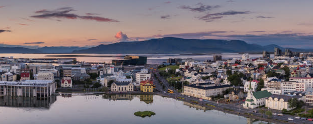 Pre-course Office based laser-injections Nordic ENT meeting Iceland | 24 May 2023