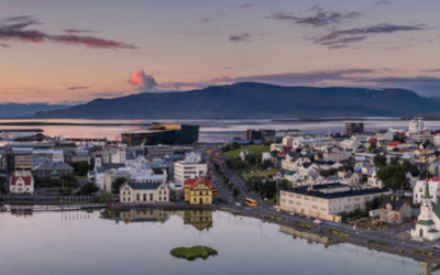 Pre-course Office based laser-injections Nordic ENT meeting Iceland | 10 June 2020 (postponed till 26 May 2021)
