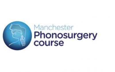 Manchester phonosurgerycourse, Manchester UK | 26-27 March 2020 (postponed till further notice)